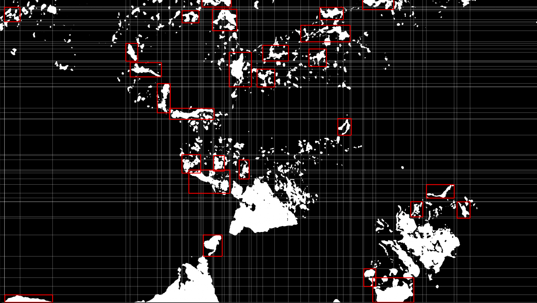 Schermafbeelding-2020-11-10-om-09.40.20